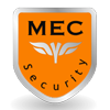 MEC Security Blog