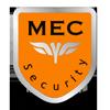 MECSecurityLogo