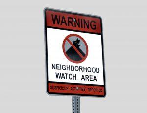 neighborhood-watch-2331387_1920